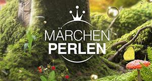 Märchenperlen – Bild: ZDF/Agentur Alpenblick