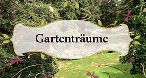 Gartenträume – Menschen und ihre Gärten im Dreiländereck – Bild: WDR