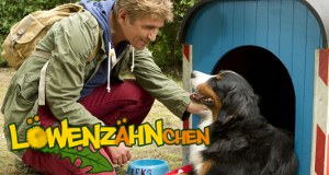 Löwenzähnchen – Bild: ZDF/Zia Ziarno