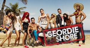 Geordie Shore – Bild: MTV UK