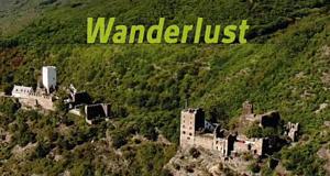 Wdr Wanderlust
