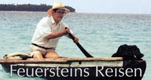 Feuersteins Reisen