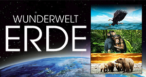 Wunderwelt Erde – Bild: Discovery Communications, LLC.