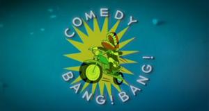 Comedy Bang! Bang! – Bild: IFC