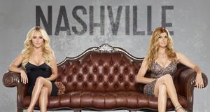 Nashville – Bild: ABC