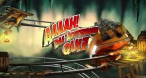 Aaaah! - Das Achterbahnquiz – Bild: Super RTL/TOF Pictures GmbH