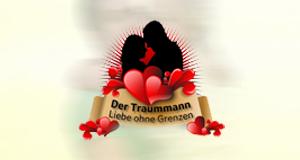 Der Traummann – Liebe ohne Grenzen – Bild: RTL II