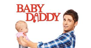 Baby Daddy – Bild: ABC Family