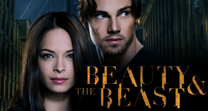 Beauty and the Beast – Bild: The CW