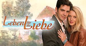 Tessa – Leben für die Liebe – Bild: ZDF