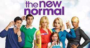 The New Normal – Bild: NBC