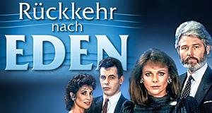Rückkehr nach Eden – Bild: Fernsehjuwelen (Alive AG)