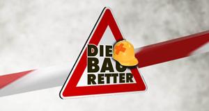 Die Bauretter – Bild: RTL II