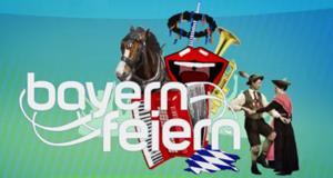 Seit Dem Fruhen Morgen Bayerische Lernplattform Mebis Wird Von