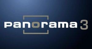 Panorama 3 – Bild: NDR