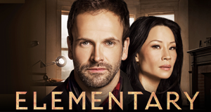 Elementary – Bild: CBS