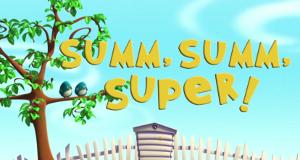 Sum Sum Super