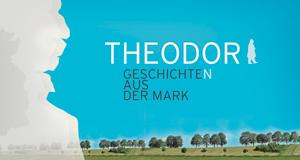 Theodor – Bild: rbb