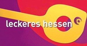 Lecker Hessen