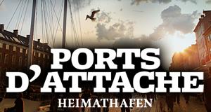 Heimathafen – Bild: TV5