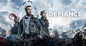 Defiance – Bild: Syfy