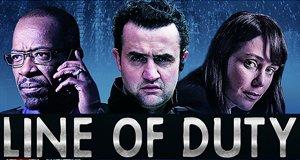 Line of Duty – Bild: BBC