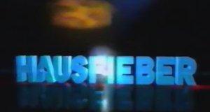Hausfieber – Bild: RTL