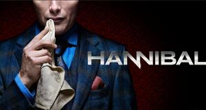 Hannibal – Bild: NBC