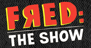 Fred - The Show – Bild: Viacom International Inc.