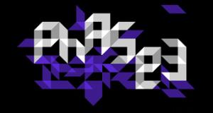 Phase 3 – Bild: BR