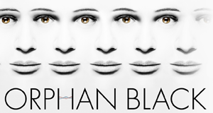 Orphan Black – Bild: BBC America