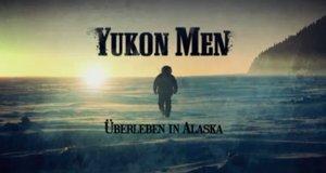 Yukon Men – Überleben in Alaska – Bild: Discovery Communications, LLC./Screenshot