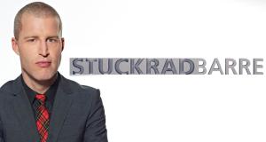 Stuckrad-Barre – Bild: Tele 5