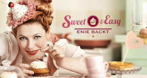 Sweet & Easy – Bild: Sixx
