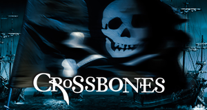 Crossbones – Bild: NBC