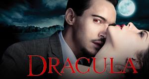 Dracula – Bild: NBC Universal