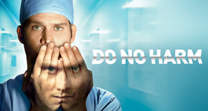 Do No Harm – Bild: NBC