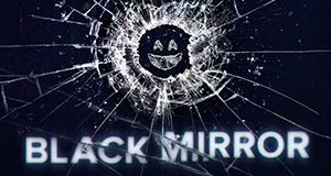 Black Mirror – Bild: Netflix