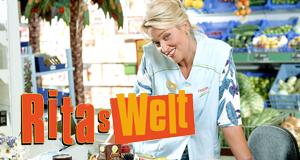 Ritas Welt – Bild: RTL