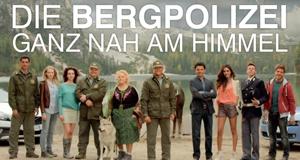 Die Bergpolizei – Ganz nah am Himmel – Bild: RAI