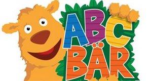 ABC Bär