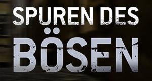 Spuren des Bösen – Bild: ZDF