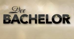 Der Bachelor – Bild: 3+