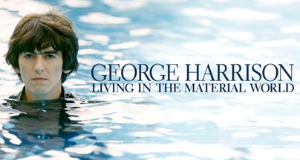 George Harrison - Living in the Material World – Bild: Arthaus