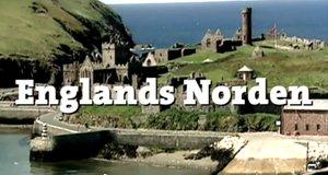 Englands Norden