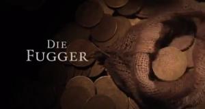 Die Fugger – Bild: arte/Screenshot