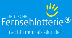 Gewinnzahlen Deutsche Fernsehlotterie – Bild: Deutsche Fernsehlotterie