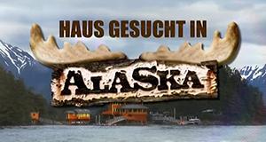 Alaska Haus Kaufen haus gesucht in alaska bei fernsehserien de