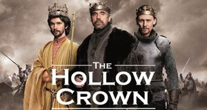 The Hollow Crown – Bild: BBC