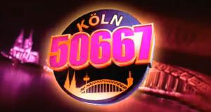 Köln 50667 – Bild: RTL II
